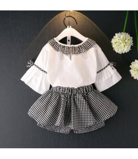 Top Dress Sweet Set